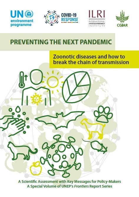 preventing-the-next-pandemic